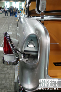 Grand National Roadster Show 2015 (170)