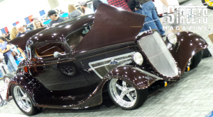 Grand National Roadster Show 2015 (173)