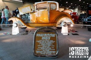 Grand National Roadster Show 2015 (180)