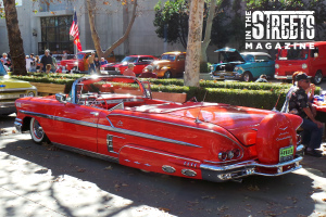 Grand National Roadster Show 2015 (184)