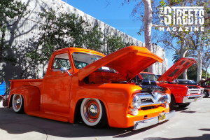 Grand National Roadster Show 2015 (187)