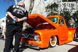 Grand National Roadster Show 2015 (189)