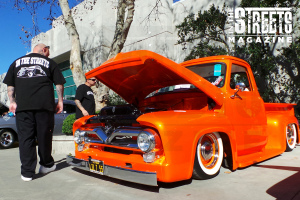 Grand National Roadster Show 2015 (190)