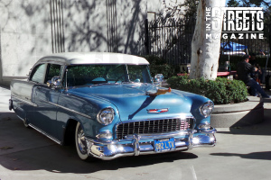 Grand National Roadster Show 2015 (191)