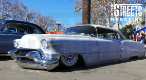 Grand National Roadster Show 2015 (192)