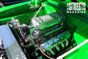 Grand National Roadster Show 2015 (194)