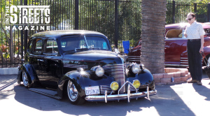 Grand National Roadster Show 2015 (195)