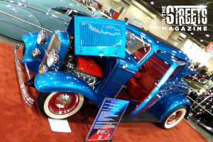Grand National Roadster Show 2015 (199)