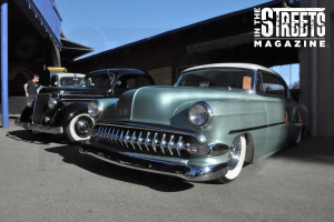 Grand National Roadster Show 2015 (2)
