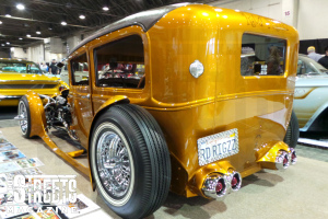 Grand National Roadster Show 2015 (201)
