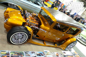 Grand National Roadster Show 2015 (202)