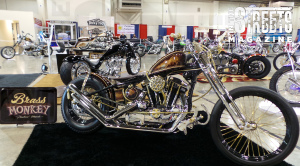 Grand National Roadster Show 2015 (204)