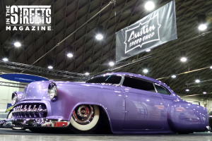 Grand National Roadster Show 2015 (205)