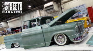Grand National Roadster Show 2015 (209)