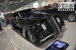 Grand National Roadster Show 2015 (21)