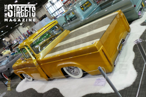 Grand National Roadster Show 2015 (211)