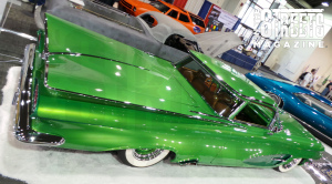 Grand National Roadster Show 2015 (212)