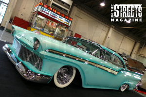 Grand National Roadster Show 2015 (215)