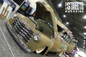 Grand National Roadster Show 2015 (217)