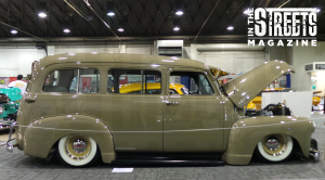 Grand National Roadster Show 2015 (218)