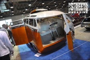 Grand National Roadster Show 2015 (22)
