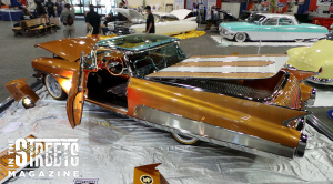 Grand National Roadster Show 2015 (220)