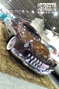 Grand National Roadster Show 2015 (221)