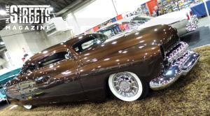 Grand National Roadster Show 2015 (222)
