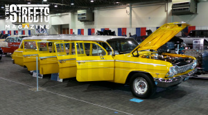 Grand National Roadster Show 2015 (224)
