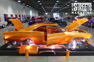 Grand National Roadster Show 2015 (225)