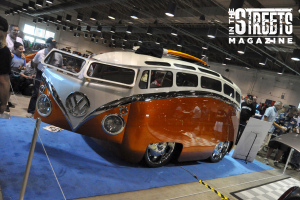 Grand National Roadster Show 2015 (23)
