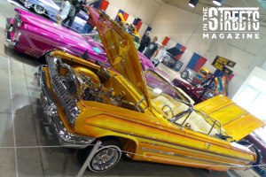 Grand National Roadster Show 2015 (231)