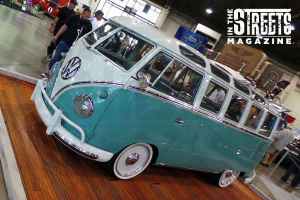 Grand National Roadster Show 2015 (242)