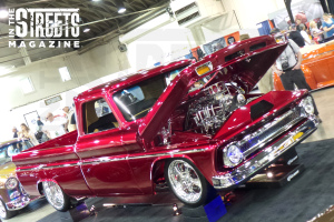 Grand National Roadster Show 2015 (249)