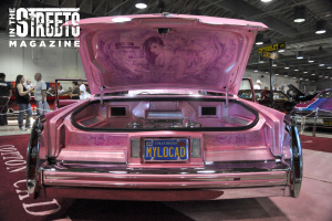 Grand National Roadster Show 2015 (25)
