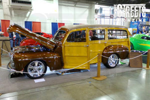 Grand National Roadster Show 2015 (253)