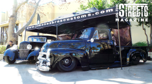 Grand National Roadster Show 2015 (254)