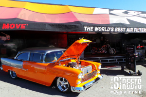 Grand National Roadster Show 2015 (258)