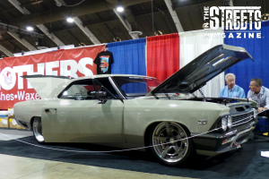 Grand National Roadster Show 2015 (264)