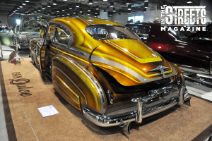 Grand National Roadster Show 2015 (28)