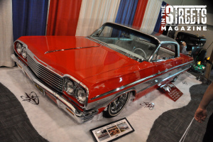 Grand National Roadster Show 2015 (32)