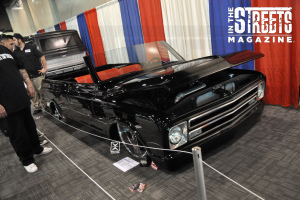 Grand National Roadster Show 2015 (33)