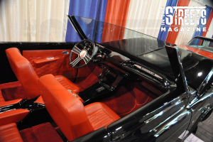 Grand National Roadster Show 2015 (34)