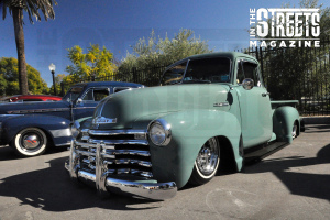 Grand National Roadster Show 2015 (38)