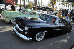 Grand National Roadster Show 2015 (4)