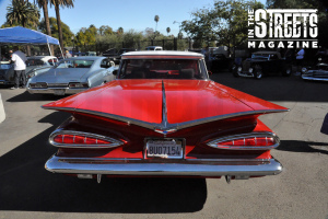 Grand National Roadster Show 2015 (41)