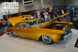 Grand National Roadster Show 2015 (42)