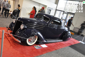 Grand National Roadster Show 2015 (45)