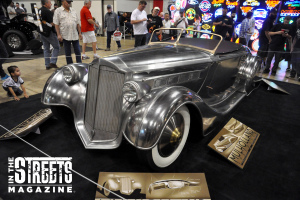 Grand National Roadster Show 2015 (46)