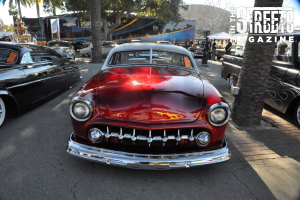 Grand National Roadster Show 2015 (5)